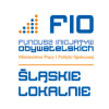 fio_logo_vertical-rgb_72-01