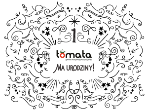 urodziny_tomata_web_biale_tlo