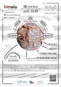 plakat_drogi_chleba