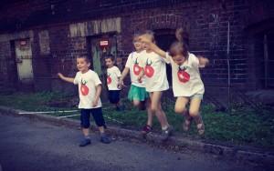 dzieci-tomaty