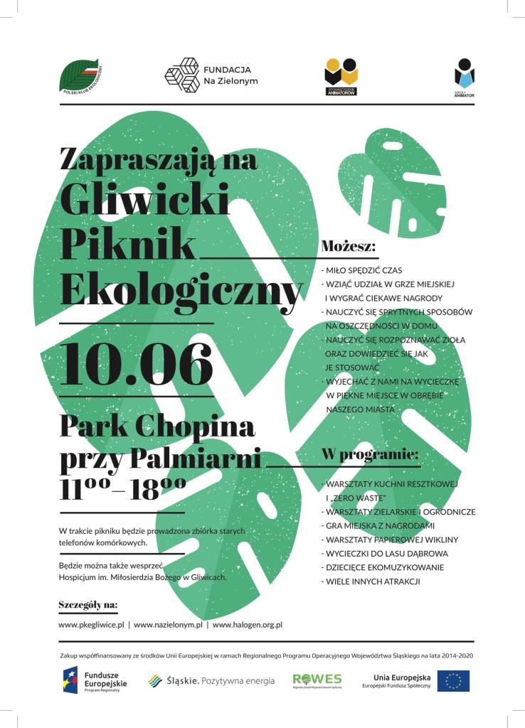 plakat_a4_ekopiknik_www