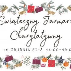 baner_charytatywny_jarmark-06